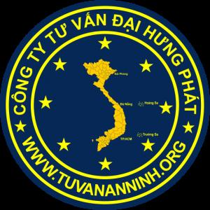 logo.org