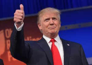 483208412-real-estate-tycoon-donald-trump-flashes-the-thumbs-upjpgcroppromo-xlarge2-1617