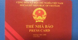 the_nha_bao